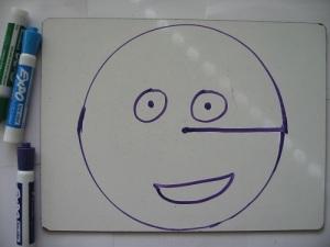5-circle-with-radius.jpg?w=300&h=225
