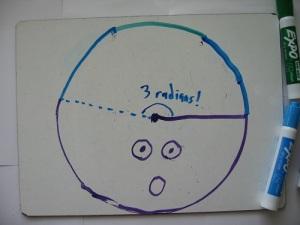 8-three-radians.jpg?w=300&h=225
