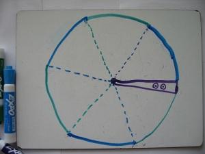 9-six-radians.jpg?w=300&h=225