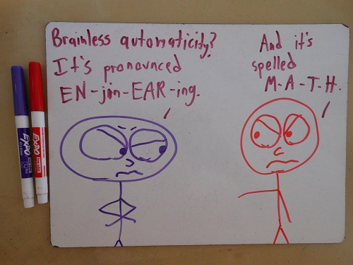 The Mathematical Dialect Quiz – Math with Bad Drawings