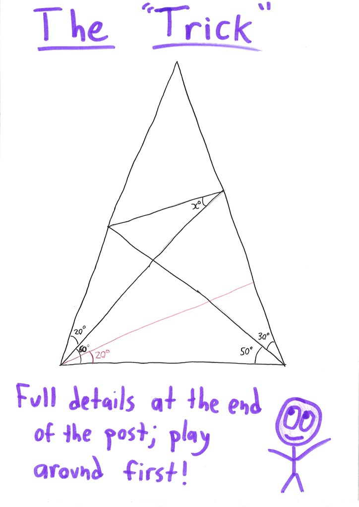 a technique is just a trick that went viral math bad drawings 20150528084615 00003