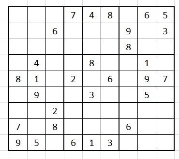 sudoku-10