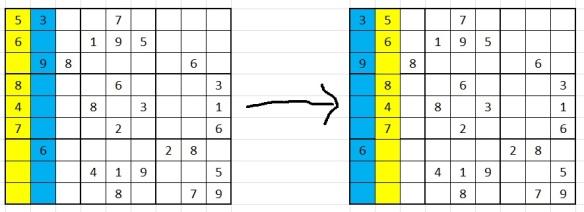 sudoku-5