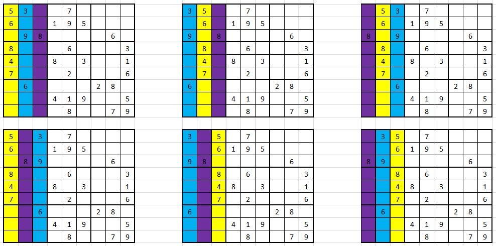 sudoku-6