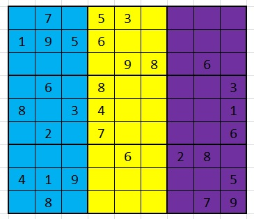 sudoku-7