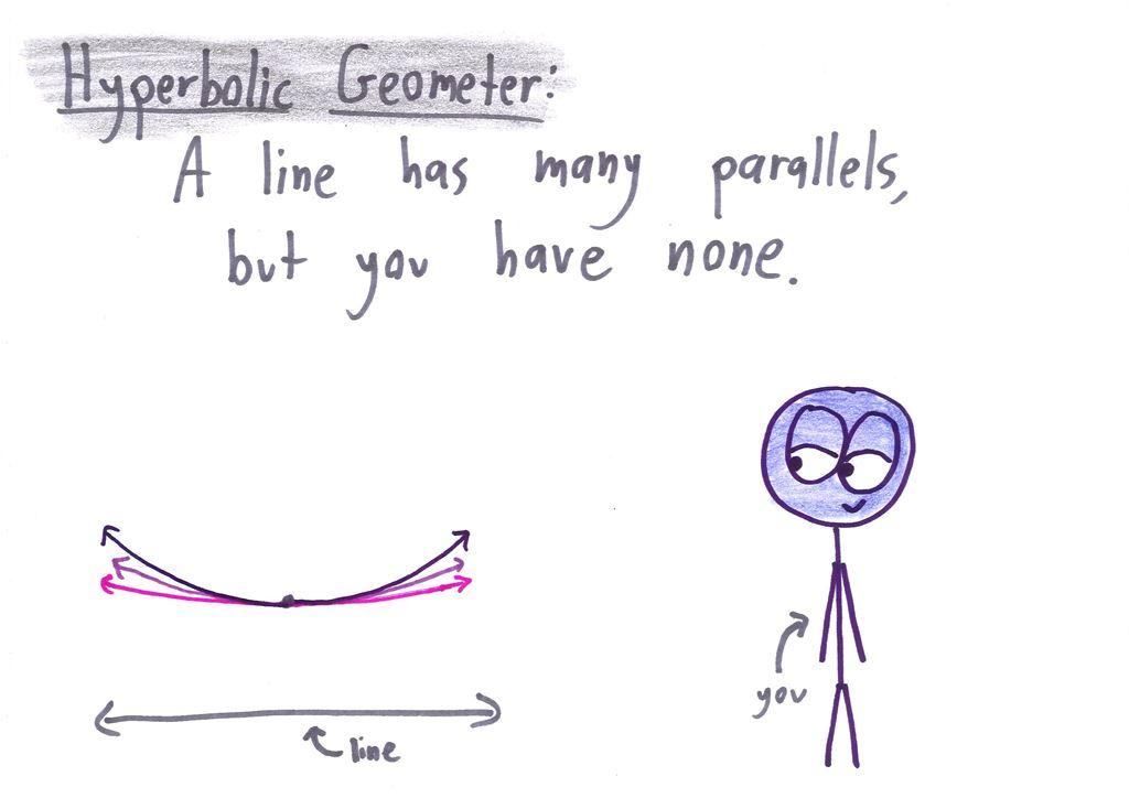 math pickup lines