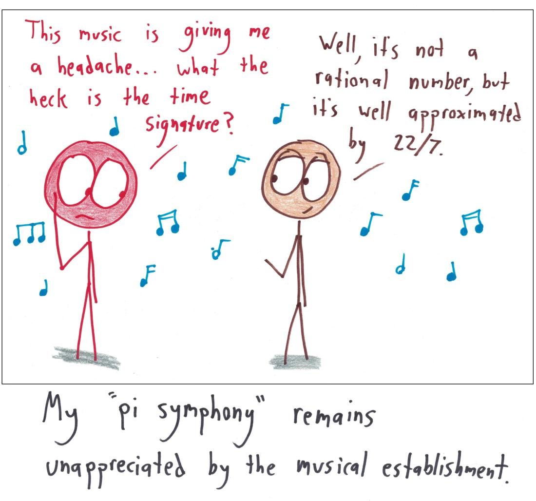 2017.9.14 pi symphony