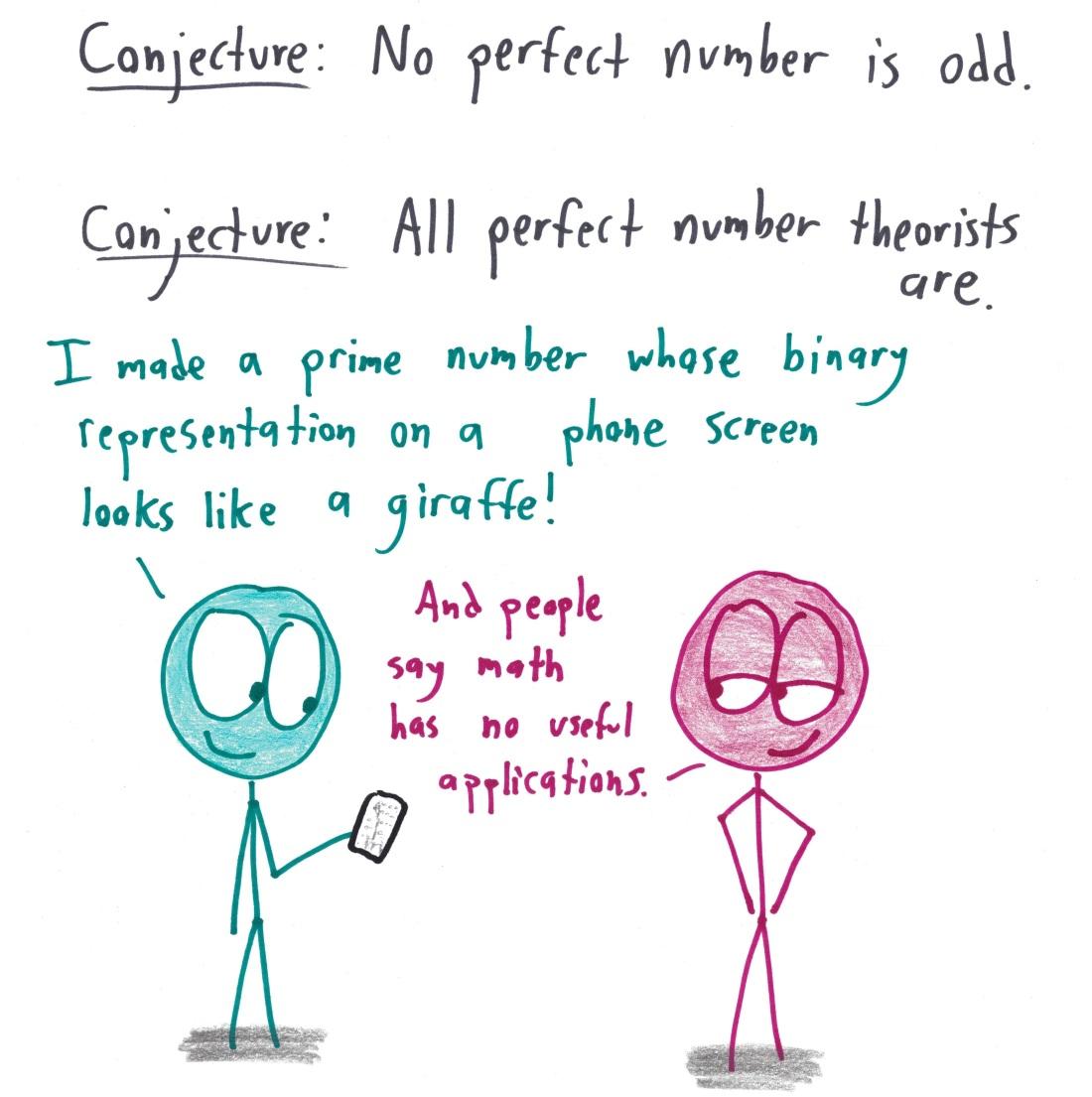 2017.10.6 odd number theorists