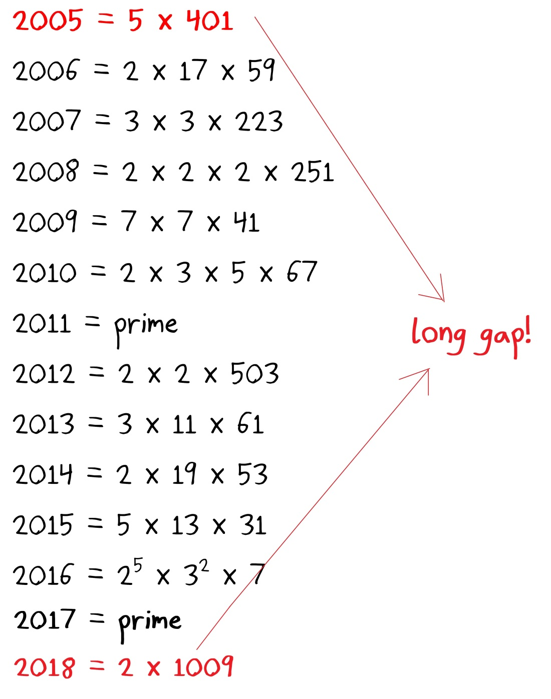 15 new year.jpg