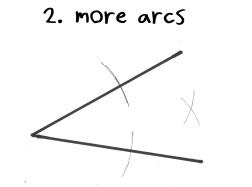 angle 2