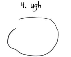 circle 4