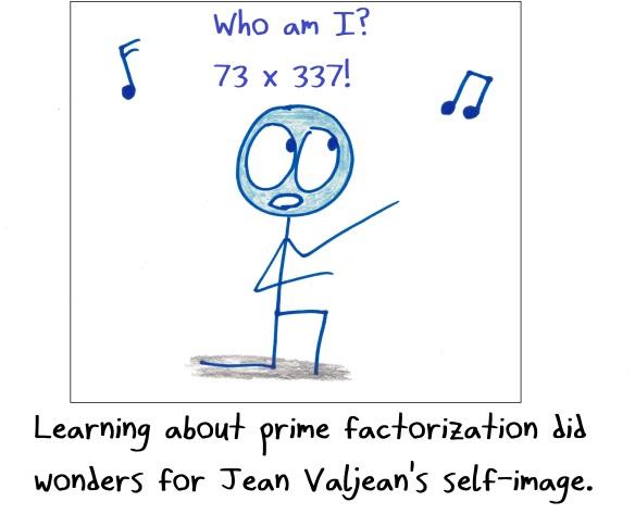 2018.1.19 jean valjean 24601
