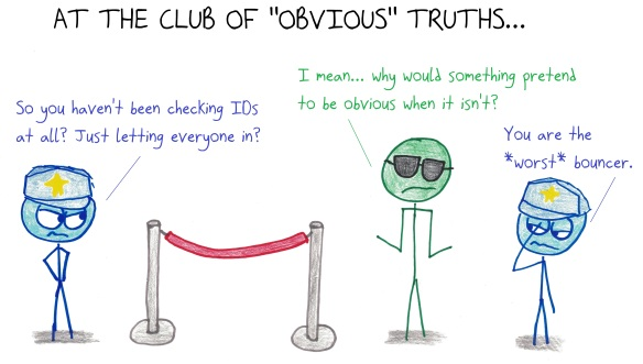 2018.2.27 club of obvious truths