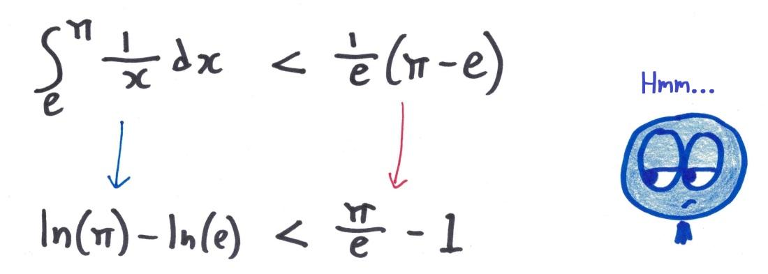 Image (4) - Copy