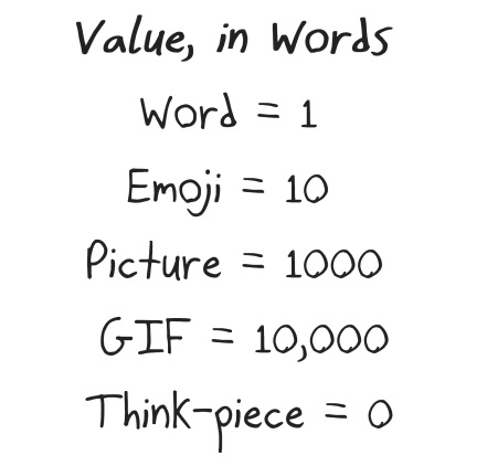 2018.4.2 value in words