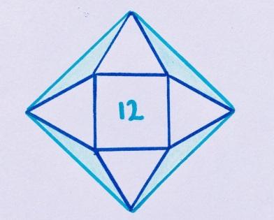 Catriona 15