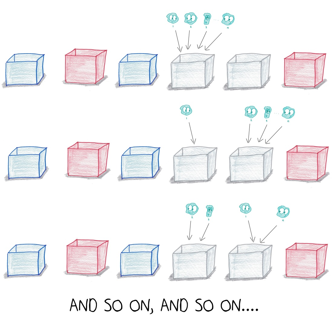 Image (12) - Copy - Copy - Copy.jpg
