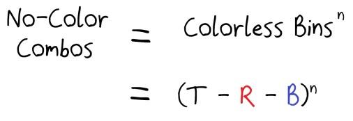 Image (14).jpg