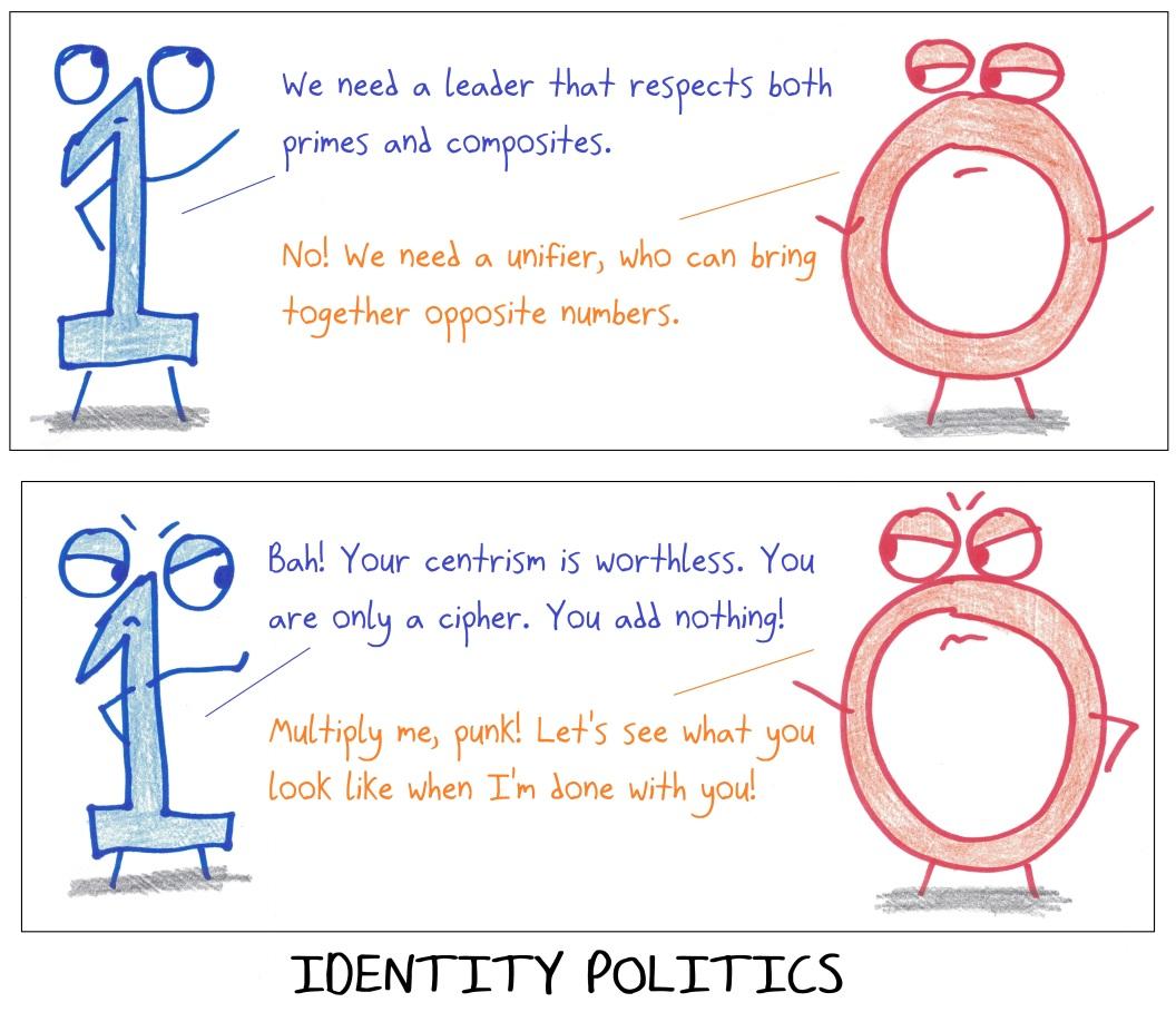 2019.4.8 identity politics.jpg