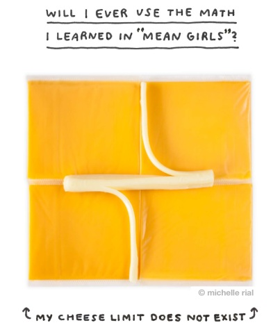 math_meangirls