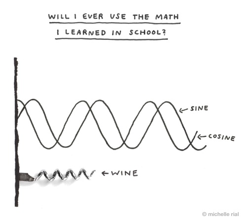 math_school