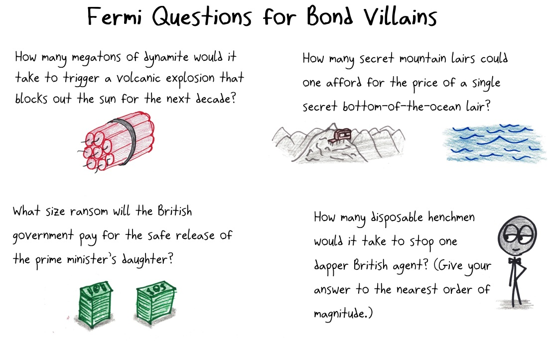 2018.3.15 bond villain fermi questions.jpg