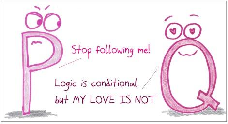 logic